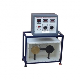 Thermal Engineering Lab Equipments