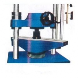 Shear Testing Machine