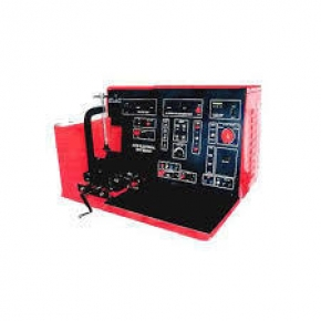Electrical Battery Diagnostic