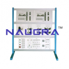 Process Engineering Instruments