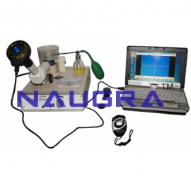 Process Control Technology Equipments