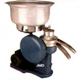 Domestic Cream Separators