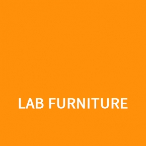 Lab Furniture Equipments