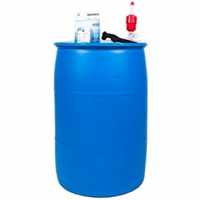 Water Storage, Water Supply and Distribution Equipments