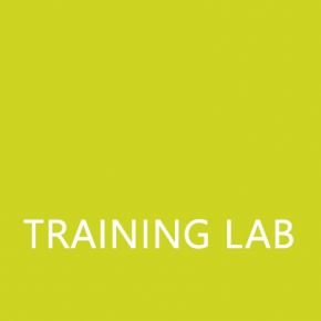 Workshop Training Laboratory