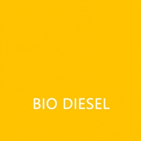 Bio Diesel Projects