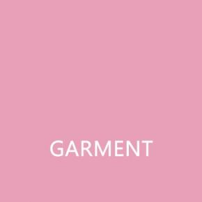 Garment Machinery