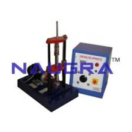 CAD/CAM Lab Equipments