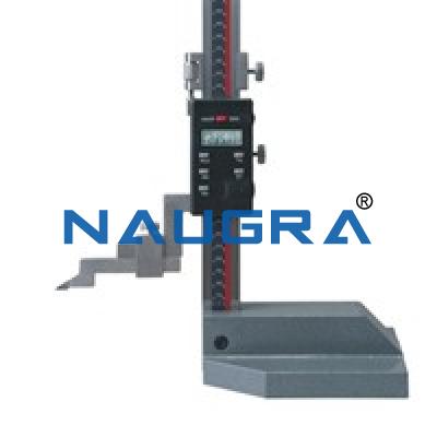 Digital Varnier height gauge