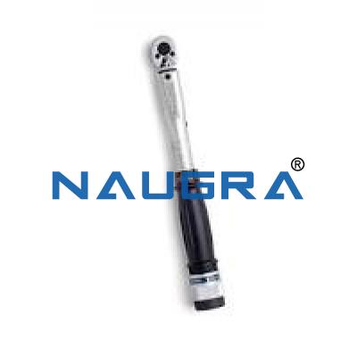 pro-torque wrench