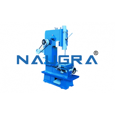 Hight Speed Screw Head Slotting Machine