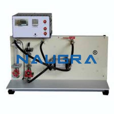 Multi Heat Exchanger