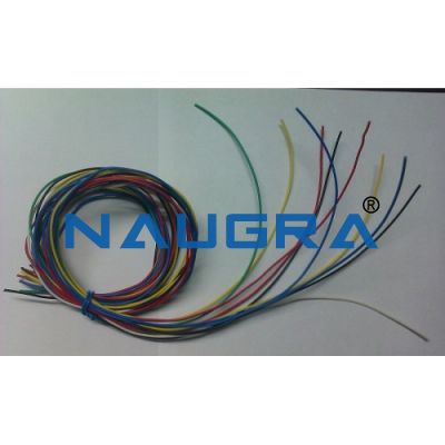 ISM wire COLIS