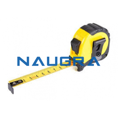 All Inspection and Measuring Tools