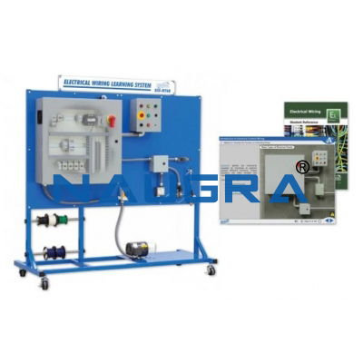 Production Assembly Learning System