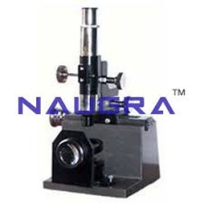 Newtons Ring Experiment Apparatus Complete Model