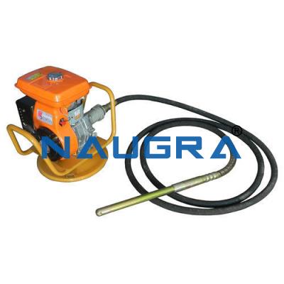 Other Products Needle Vibrator