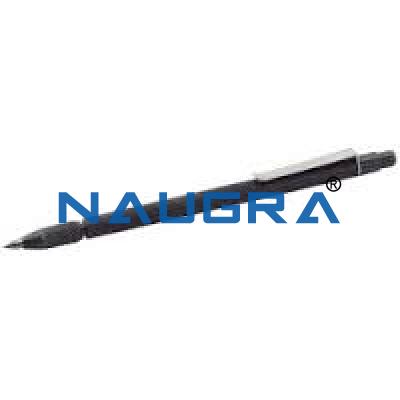 Carbide Tip pocket scriber 150mm