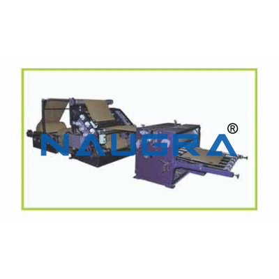 Corrugated Packaging Plants