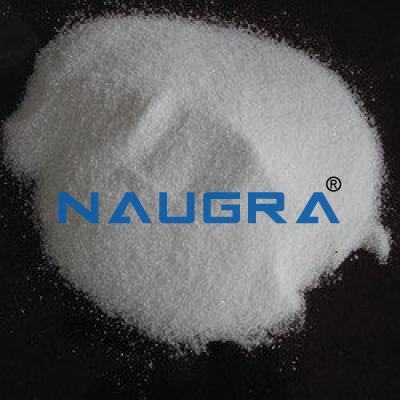 Edible Salt Refinery