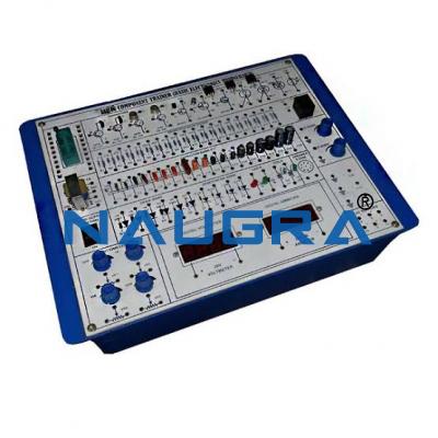 Specialized Electronics Training