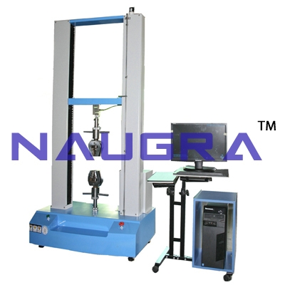 Machine Shop Workshop Equipment