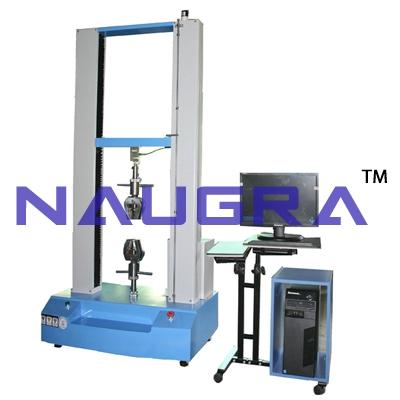 Machine Shop Workshop Equipment
