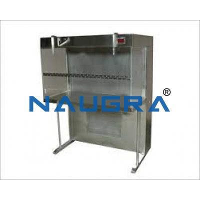 Airflow System Base Unit