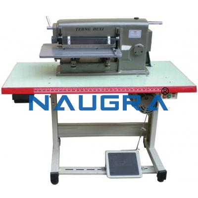 Strip Cutting Machines