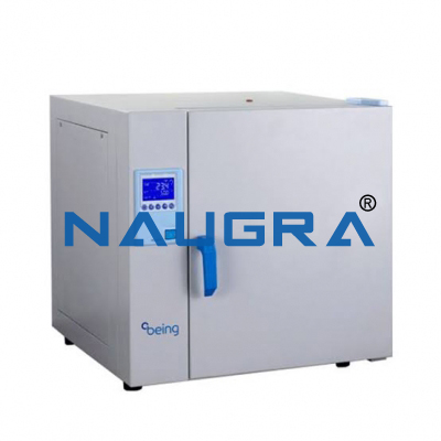 Oven 50 Liters Natural Convection