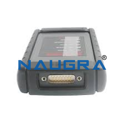 Automotive diagnosis and analysis system