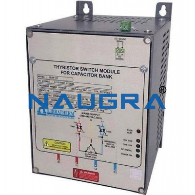 Switchable Capacitor Battery Renewable Energy