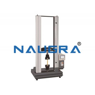 Materials Testing, 20kN