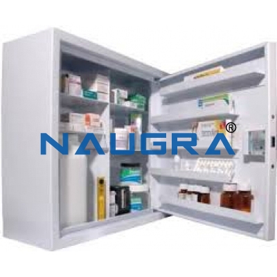 Medical Refrigeration