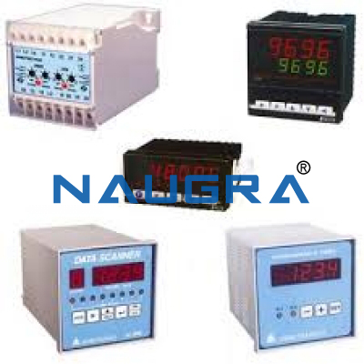 Process Control Products