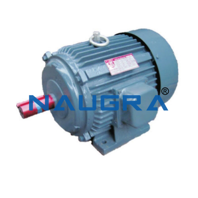 Synchronous Machine SP 1.0 kW