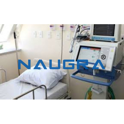 Small hospitals