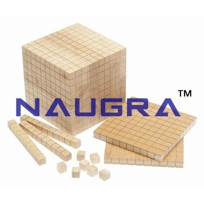 Wood Workshop Equipment