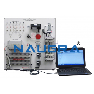 PROGRAMMABLE LOGIC CONTROLLER LOGOPROGRAMMABLE LOGIC CONTROLLER LOGO