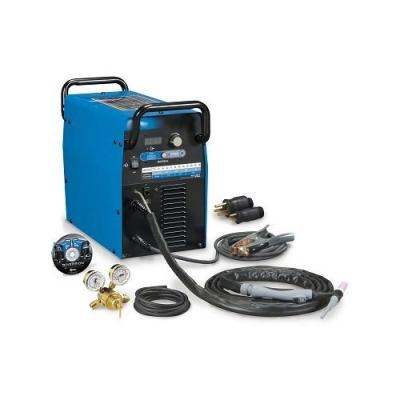 Portable Tig Welding Machine