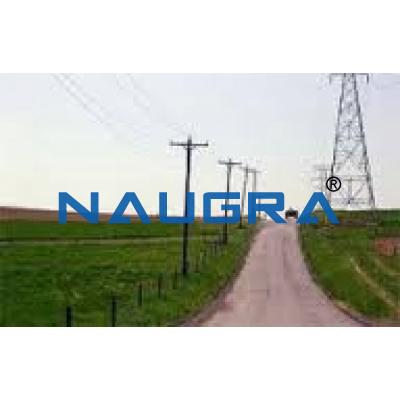 Rural Telecommunications