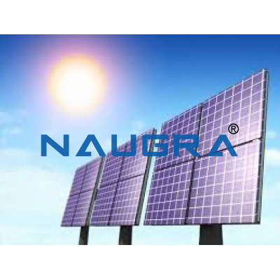 PRESENT SOLAR PROJECTS