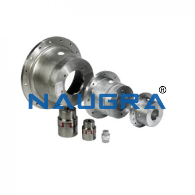 Couplings Kit