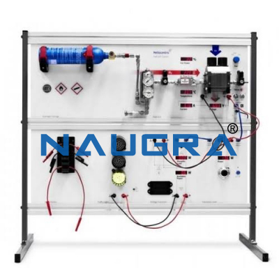 Fuel Cells Systems Trainer