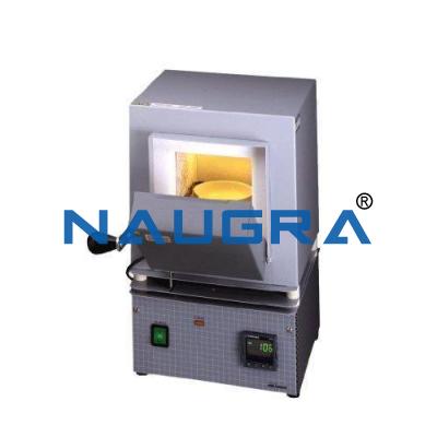 Heat Treatment furnace General