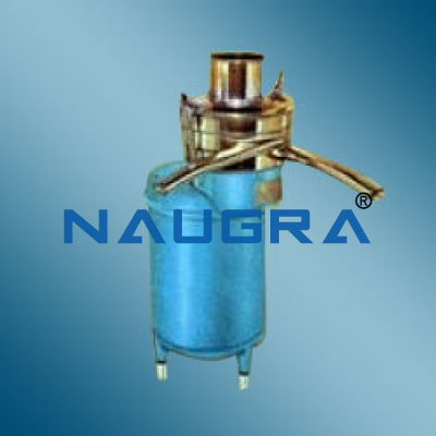 Cream Separators Equipments